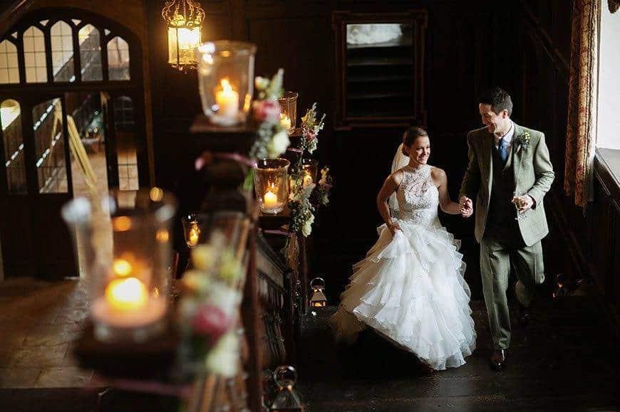 venue-wedding-luxury-wedding-venues-marquee-wedding-venues-