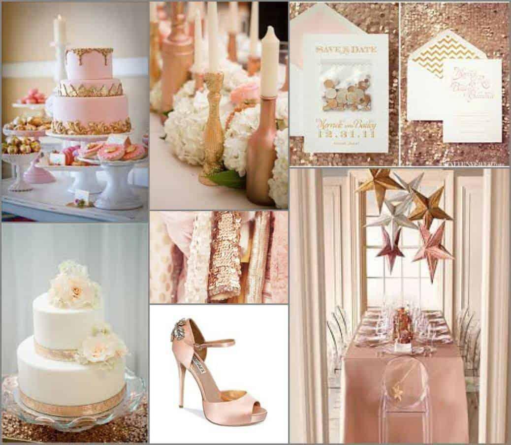 wedding rose 1038x904