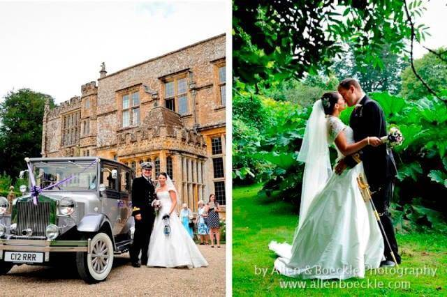 wedding venues england wedding venues bath civil wedding venues - Luxury Wedding Gallery