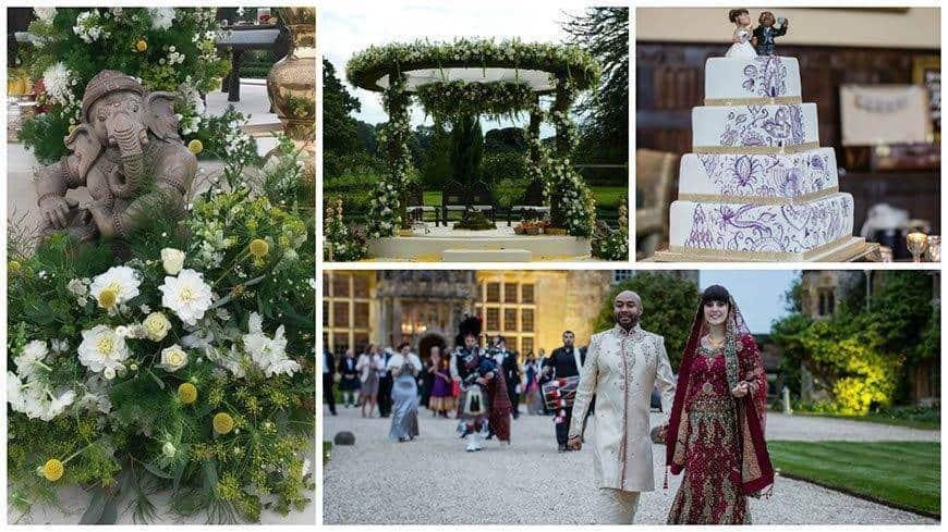 wedding-venues-for-asian-weddings-hindu-wedding-venues-indian-wedding-venues