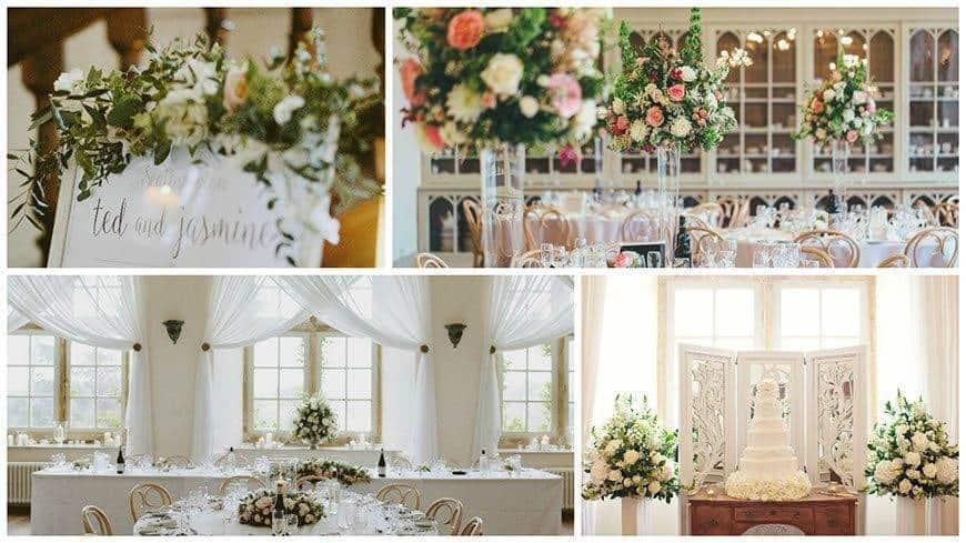 wedding-venues-uk-uk-wedding-venues-unique-wedding-venues-uk-