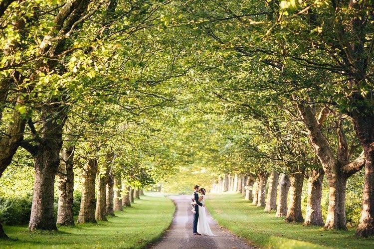 wedding-venues-unusual-unusual-venues-for-weddings-small-unusual-wedding-venues