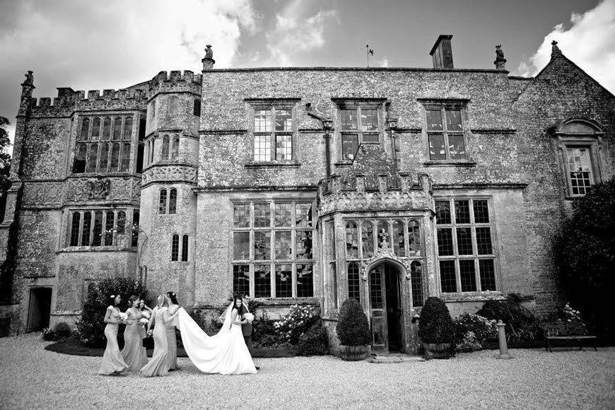 wedding-venues-with-a-view-wedding-venues-for-small-weddings-small-intimate-wedding-venues