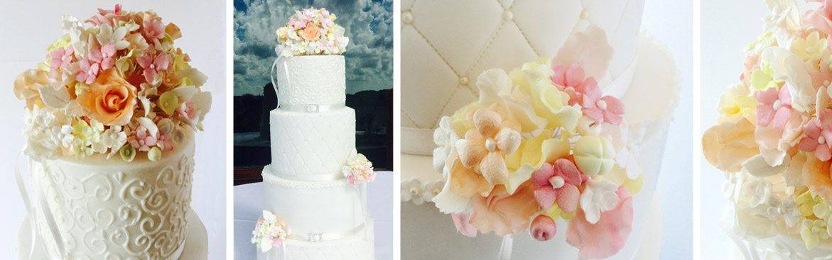 03 - Luxury Wedding Gallery