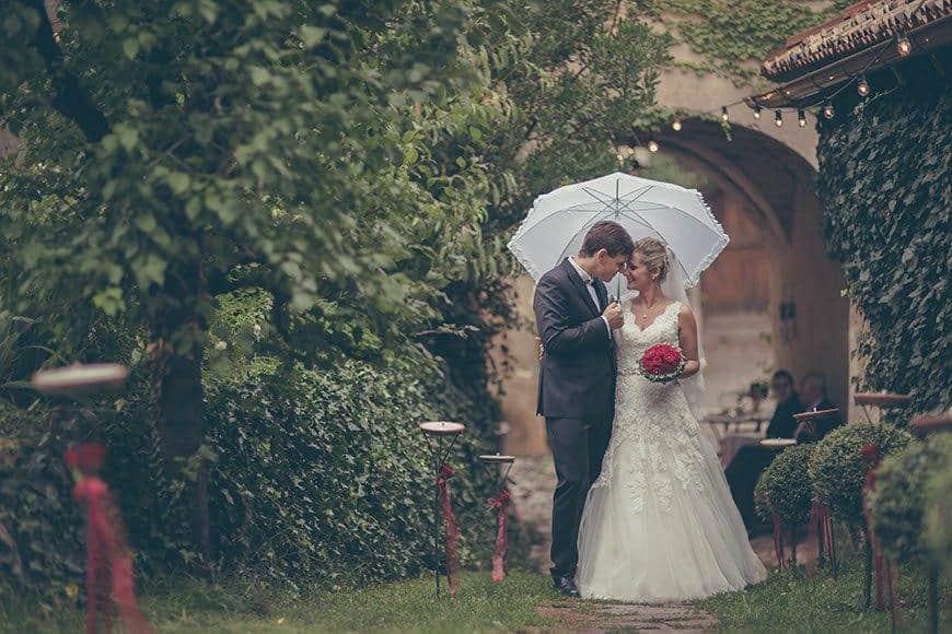 12 wedding evelyn andreas zinnenberg sudtirol italy - Luxury Wedding Gallery