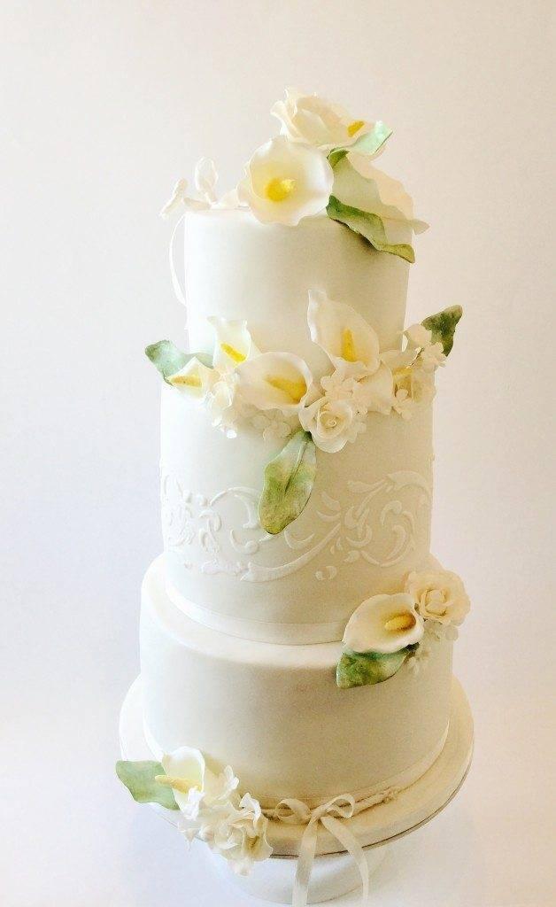 1464441954image - Luxury Wedding Gallery