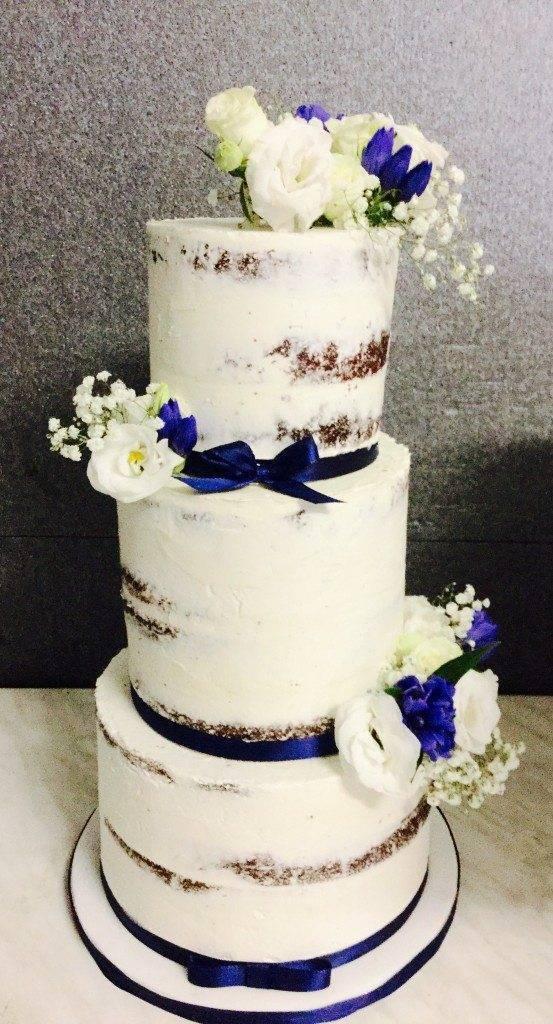 1467992279image - Luxury Wedding Gallery