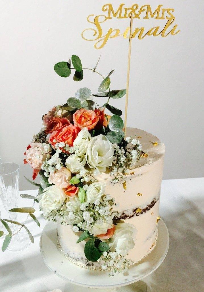1473265606image - Luxury Wedding Gallery