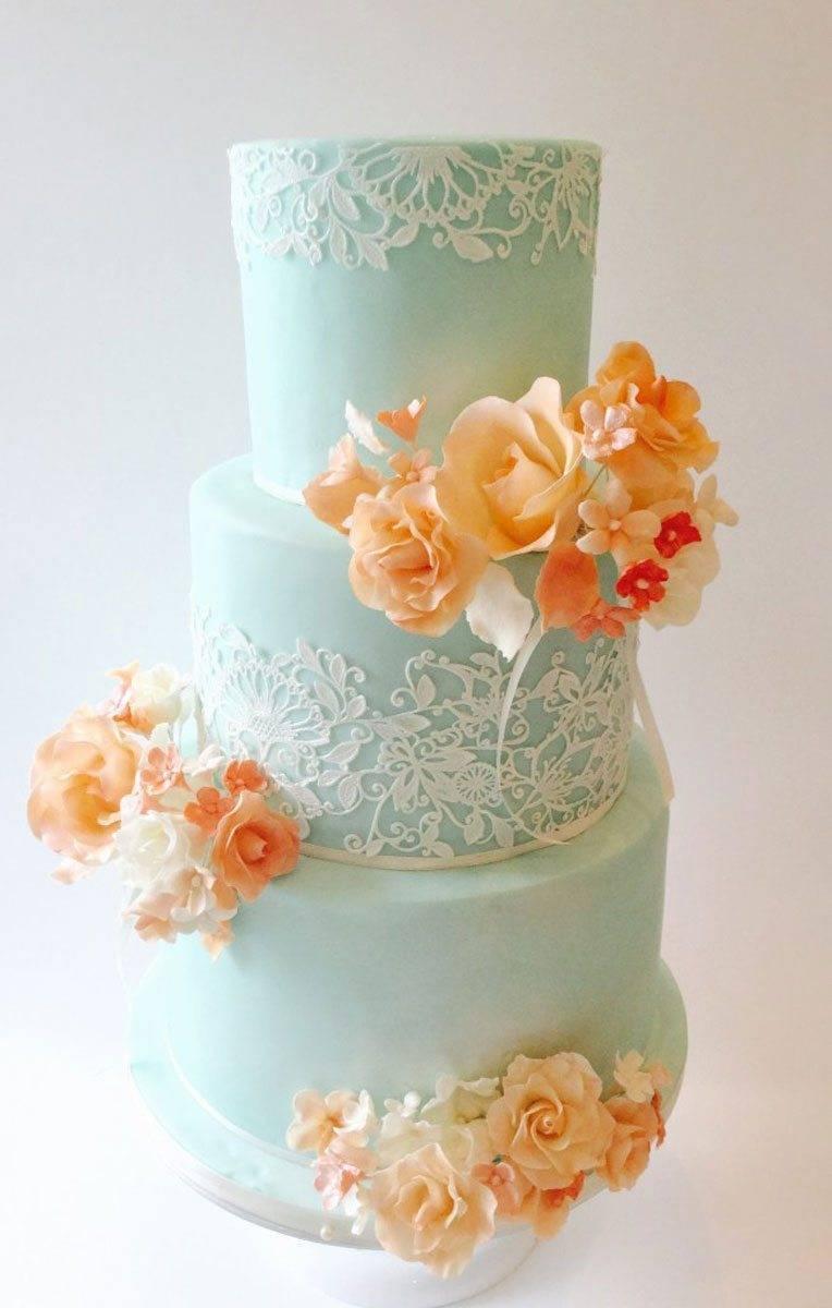 1474026127image - Luxury Wedding Gallery