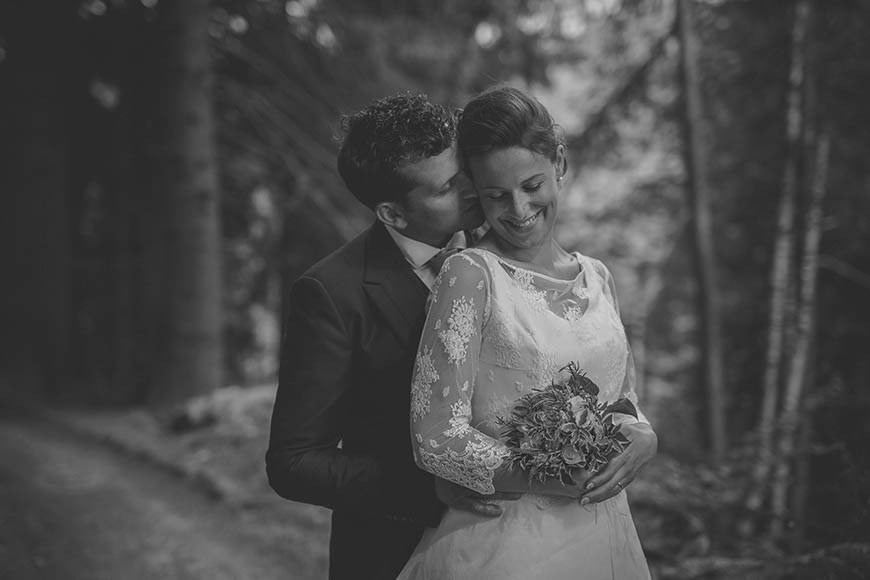 15 wedding alessandra stefano dolomites alps madonnadicampiglio trentino italy2 - Luxury Wedding Gallery
