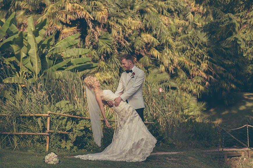 16 wedding giuditta william arco trentino italy - Luxury Wedding Gallery