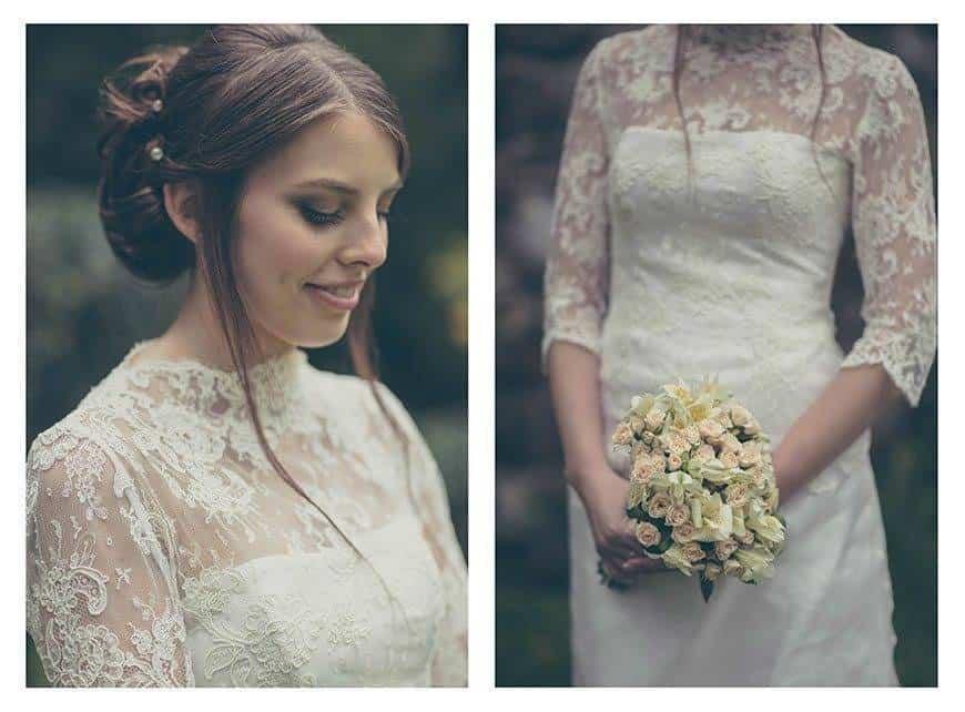 17 wedding eletta luca castelivano trentino italy2 - Luxury Wedding Gallery