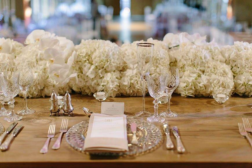 2016 07 29 09.06.44 - Luxury Wedding Gallery