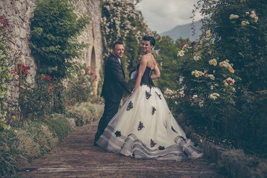 20 wedding lorenza luca castelivano trentino italy - Luxury Wedding Gallery