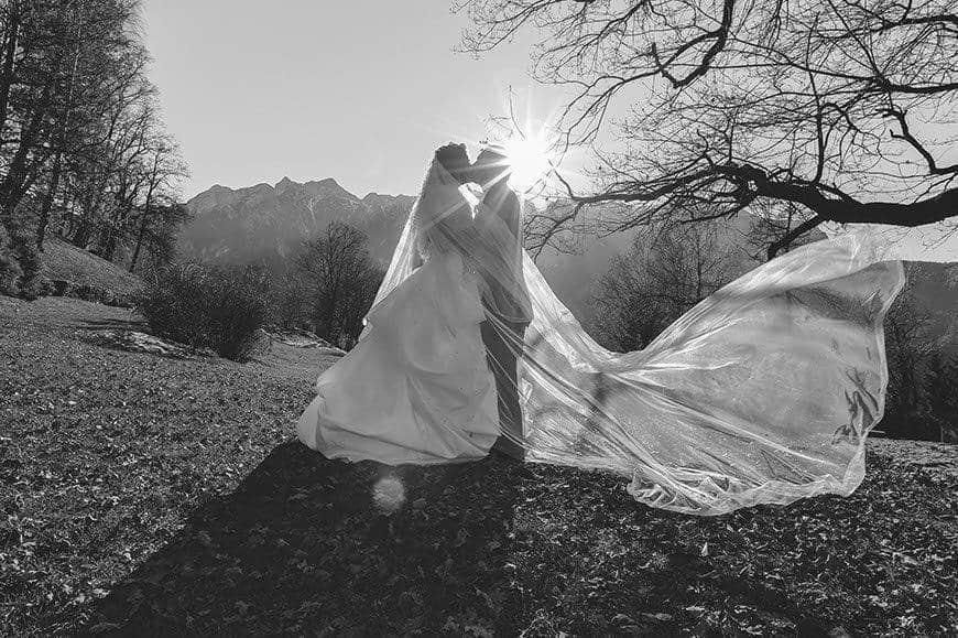 21 wedding saida marco castelivano trentino italy - Luxury Wedding Gallery