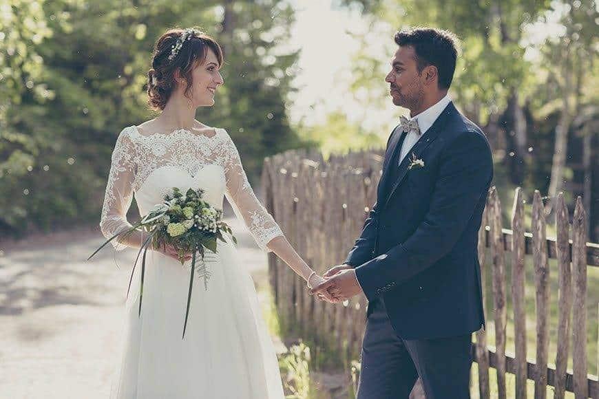 22 wedding silvia manohar sudtirol italy - Luxury Wedding Gallery