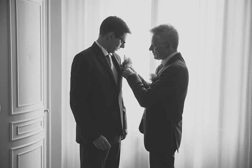 2 wedding groom masako giuliano rivadelgarda gardalake trentino italy2 - Luxury Wedding Gallery