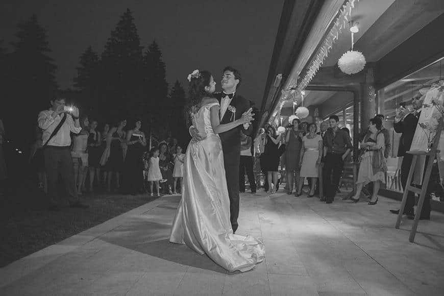30 wedding astrid termedicomano trentino italy - Luxury Wedding Gallery