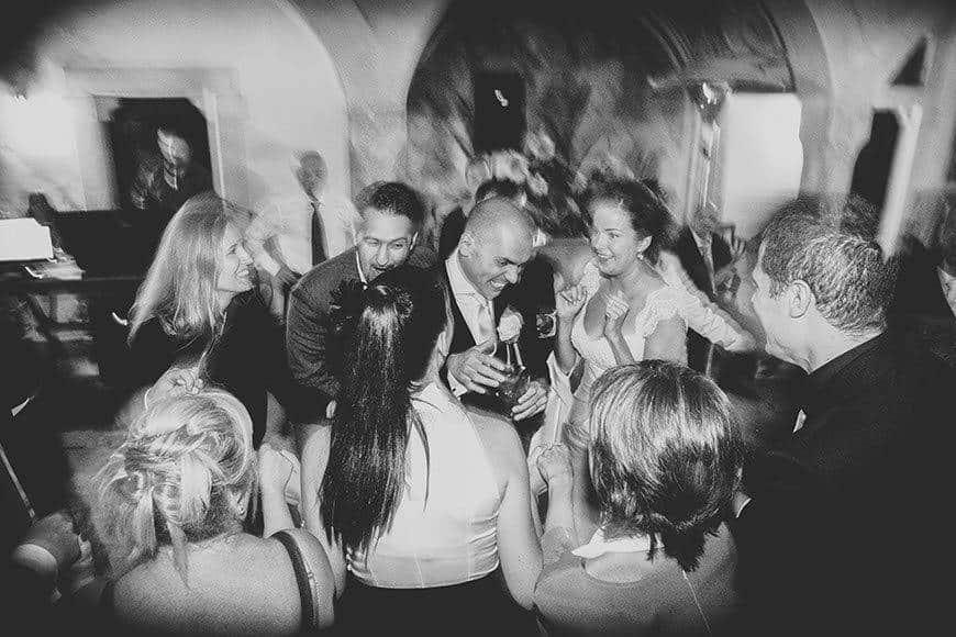31 wedding nina andrea castle trentino italy - Luxury Wedding Gallery