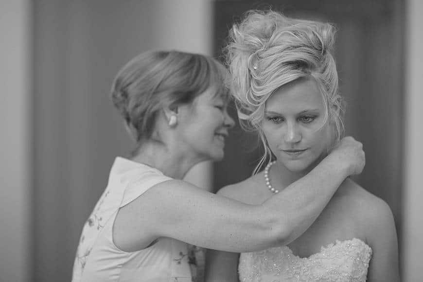 3 wedding bride getting ready2 - Luxury Wedding Gallery