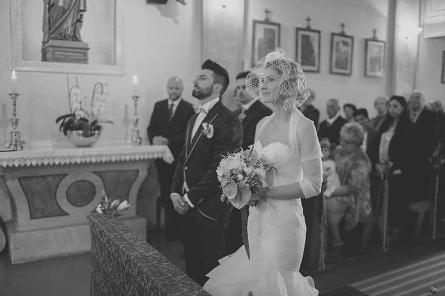6 wedding ivana alessio sudtirol kalterersee sudtirol italy0 - Luxury Wedding Gallery