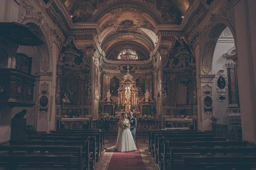 7 wedding federica marco rovereto trentino italy2 - Luxury Wedding Gallery