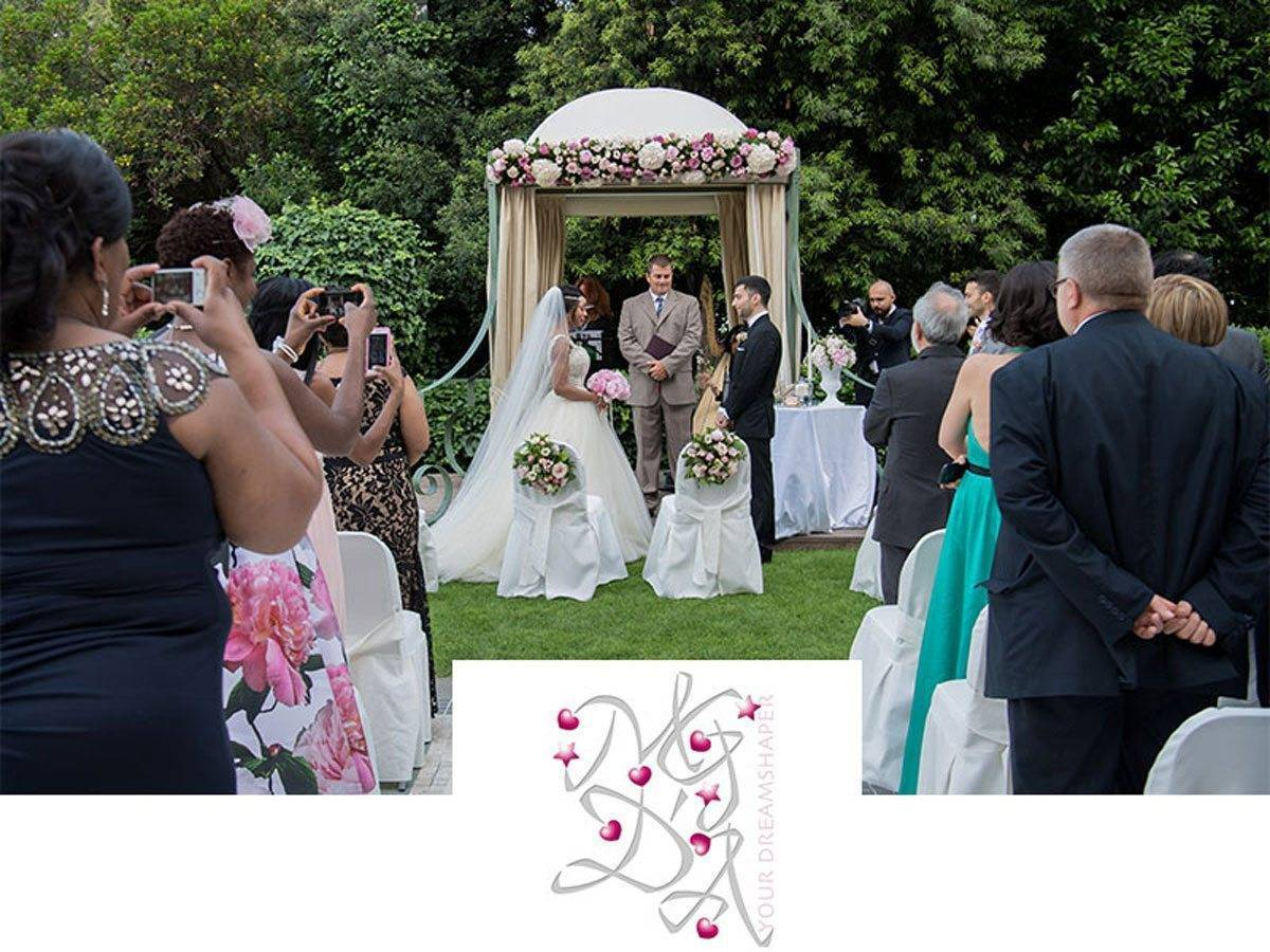800 logo - Luxury Wedding Gallery