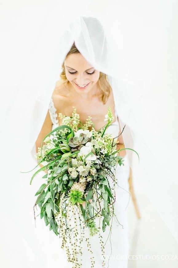 ABSOLUTE PERFECTION LUXURY BEACH WEDDING 21 - Luxury Wedding Gallery
