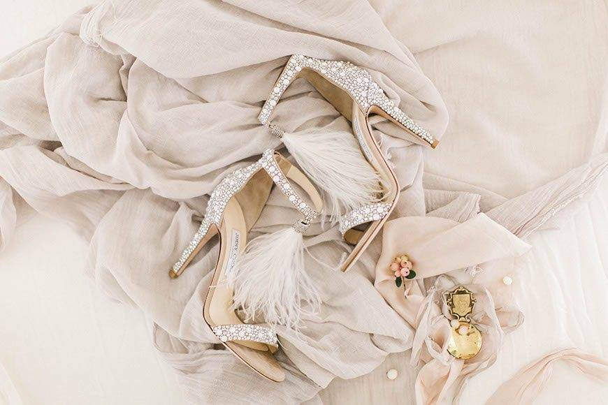 Absolute Perfection Luxury Wedding South Africa Tyme Photography.1 - Luxury Wedding Gallery
