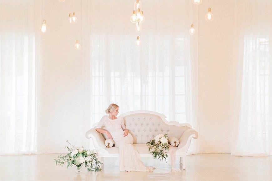 Absolute Perfection Luxury Wedding South Africa Tyme Photography.2 - Luxury Wedding Gallery