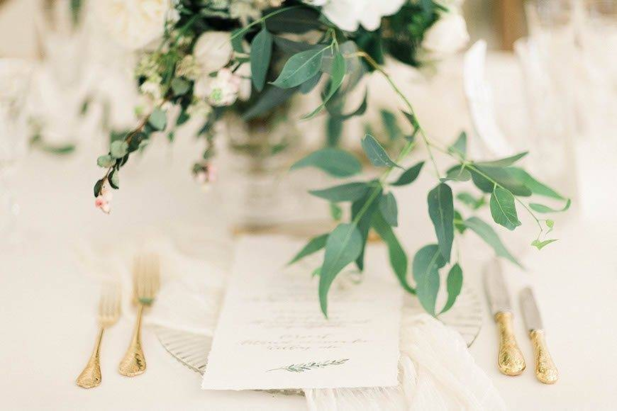 Absolute Perfection Luxury Wedding South Africa Tyme Photography.3 - Luxury Wedding Gallery