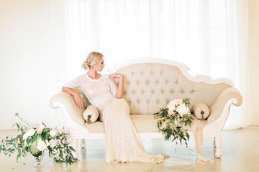 Absolute Perfection Luxury Wedding South Africa Tyme Photography.4 - Luxury Wedding Gallery