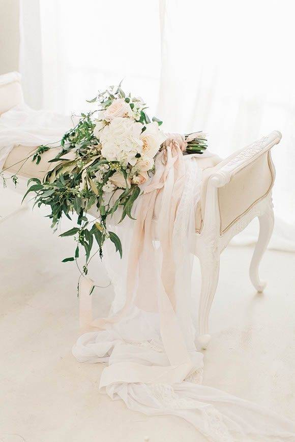 Absolute Perfection Luxury Wedding South Africa Tyme Photography - Luxury Wedding Gallery