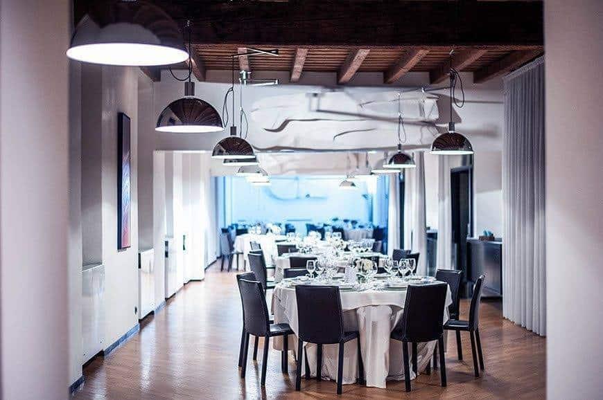 Design locations - Luxury Wedding Gallery