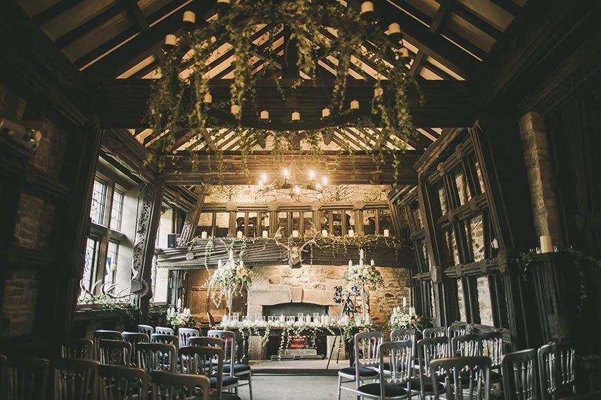 F0F 6204 - Luxury Wedding Gallery
