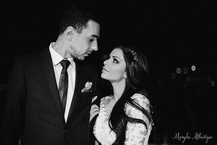 FM Couple Shoot 52 of 176 - Luxury Wedding Gallery