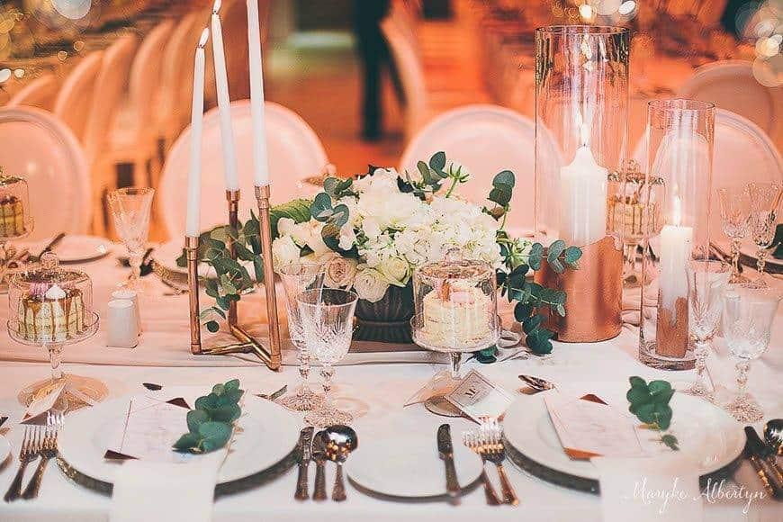 FM Decor 27 of 120 - Luxury Wedding Gallery