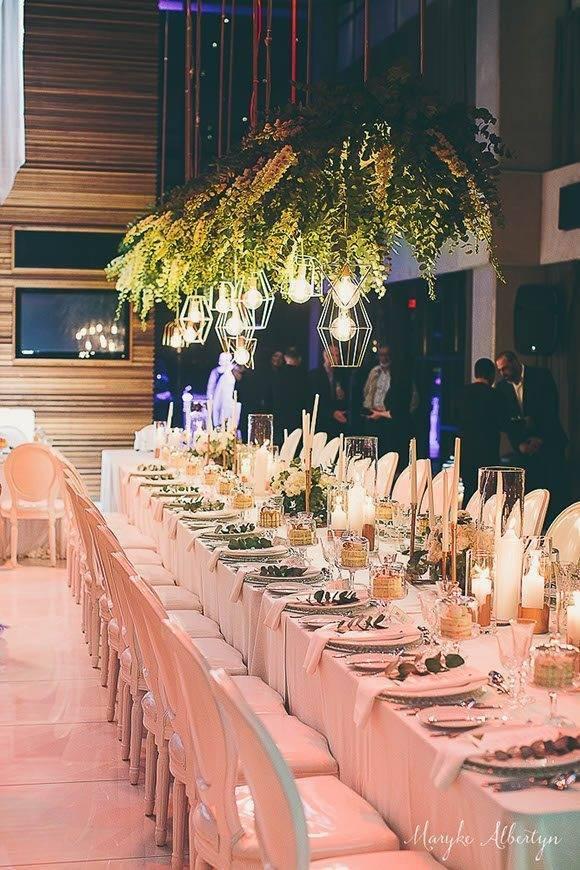 FM Decor 29 of 120 - Luxury Wedding Gallery