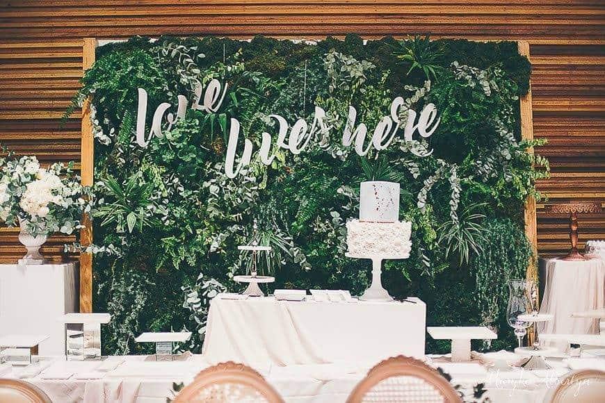 FM Decor 71 of 120 - Luxury Wedding Gallery