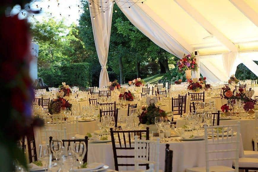 IMG 4438 - Luxury Wedding Gallery