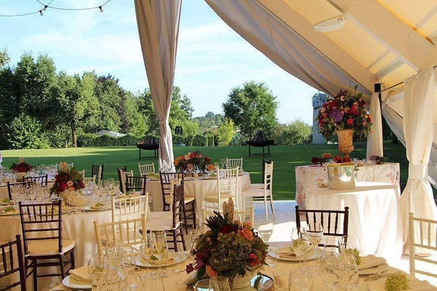 IMG 4474 - Luxury Wedding Gallery