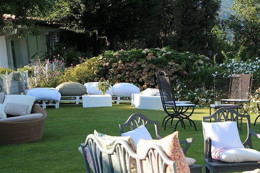 IMG 4535 - Luxury Wedding Gallery
