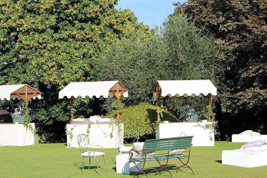 IMG 4569 - Luxury Wedding Gallery
