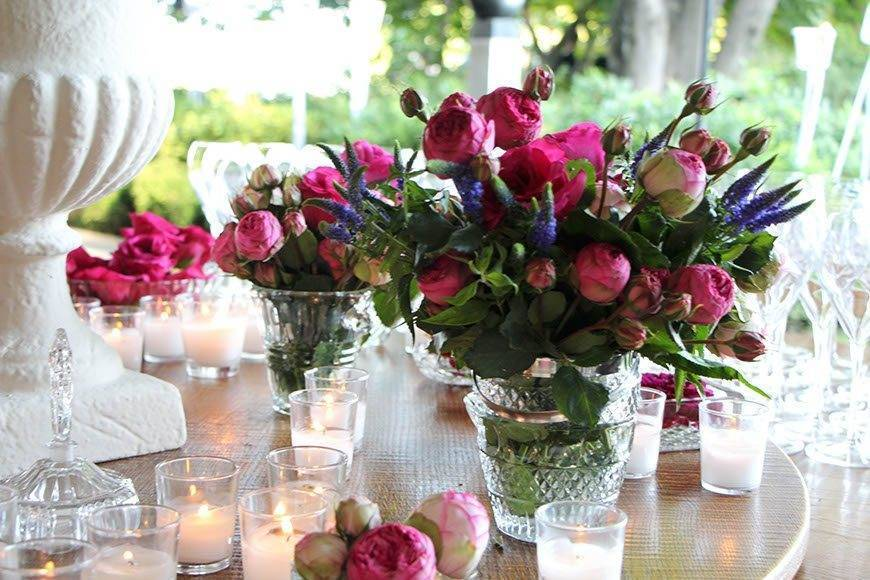 IMG 4606 - Luxury Wedding Gallery