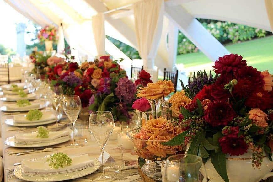 IMG 4634 - Luxury Wedding Gallery