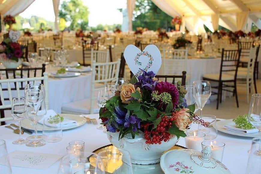 IMG 4651 - Luxury Wedding Gallery