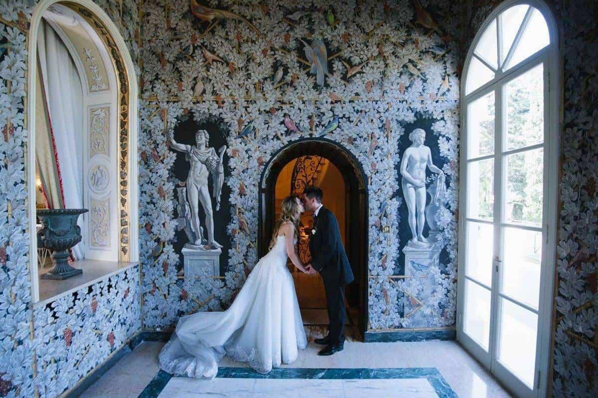 Italy wedding venue1 - Luxury Wedding Gallery