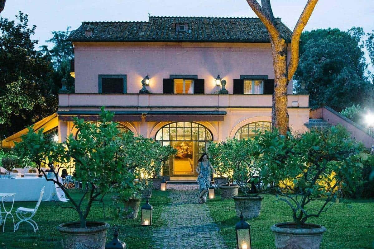 Italy wedding venue2 - Luxury Wedding Gallery
