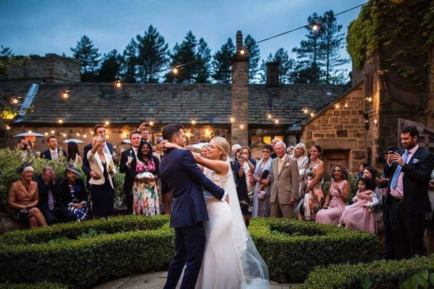 MJWED 1295 - Luxury Wedding Gallery