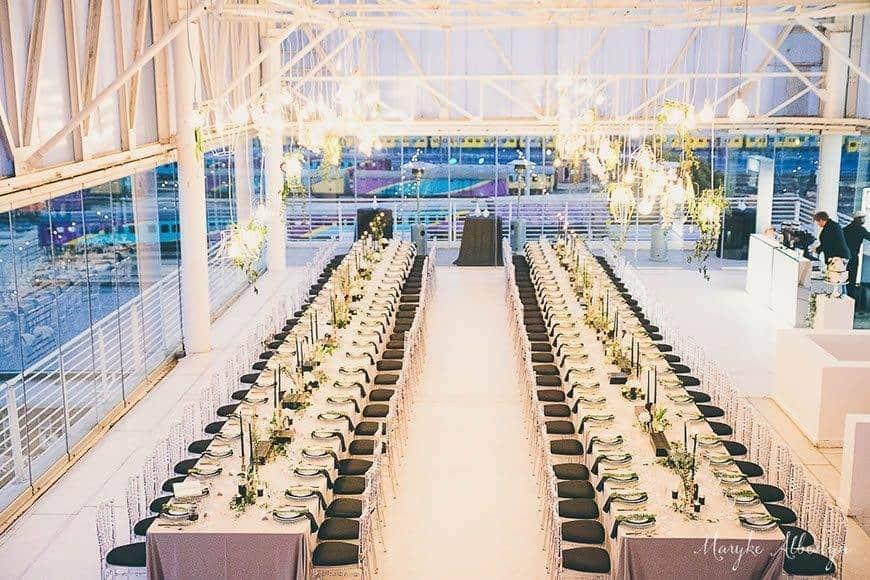 PM Decor 77 of 84 - Luxury Wedding Gallery